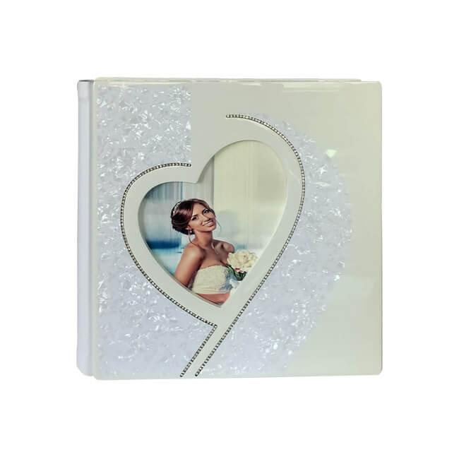 Album Book And Wedding Photo Album Wholesale Supplier From China Elio